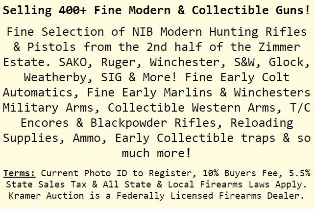 Gun Show PDF regulations