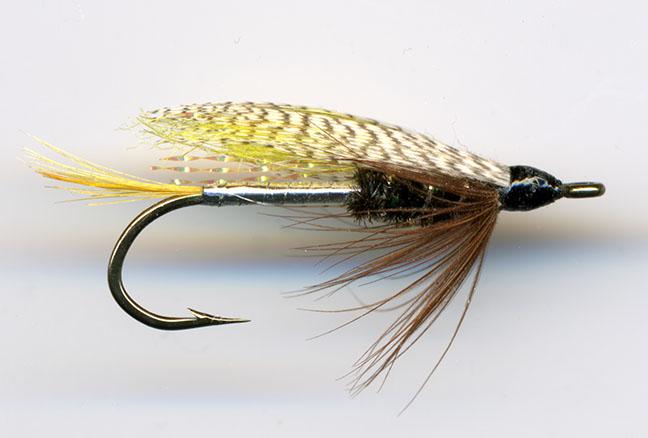 fly-fishing - basics, knots and techniques – fishingmobile, Fishing Bait