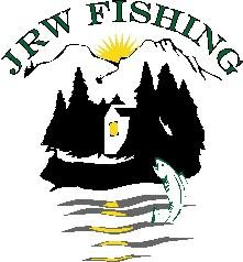 Trevor Kugler is co-founder of JRWfishing.com and an avid angler. He has more than 25 years experience fishing for all types of fish, and 15 years of business and internet experience. He currently raises his daughter in the heart of trout fishing country.