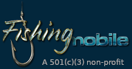 FishingMobile