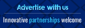 Banner: Partner / advertise with FishingMobile