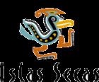 ISLA SECAS PANAMA