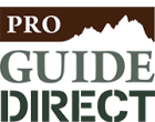 PRO-GUIDE DIRECT